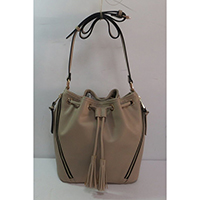 Ladies Bucket Bag
